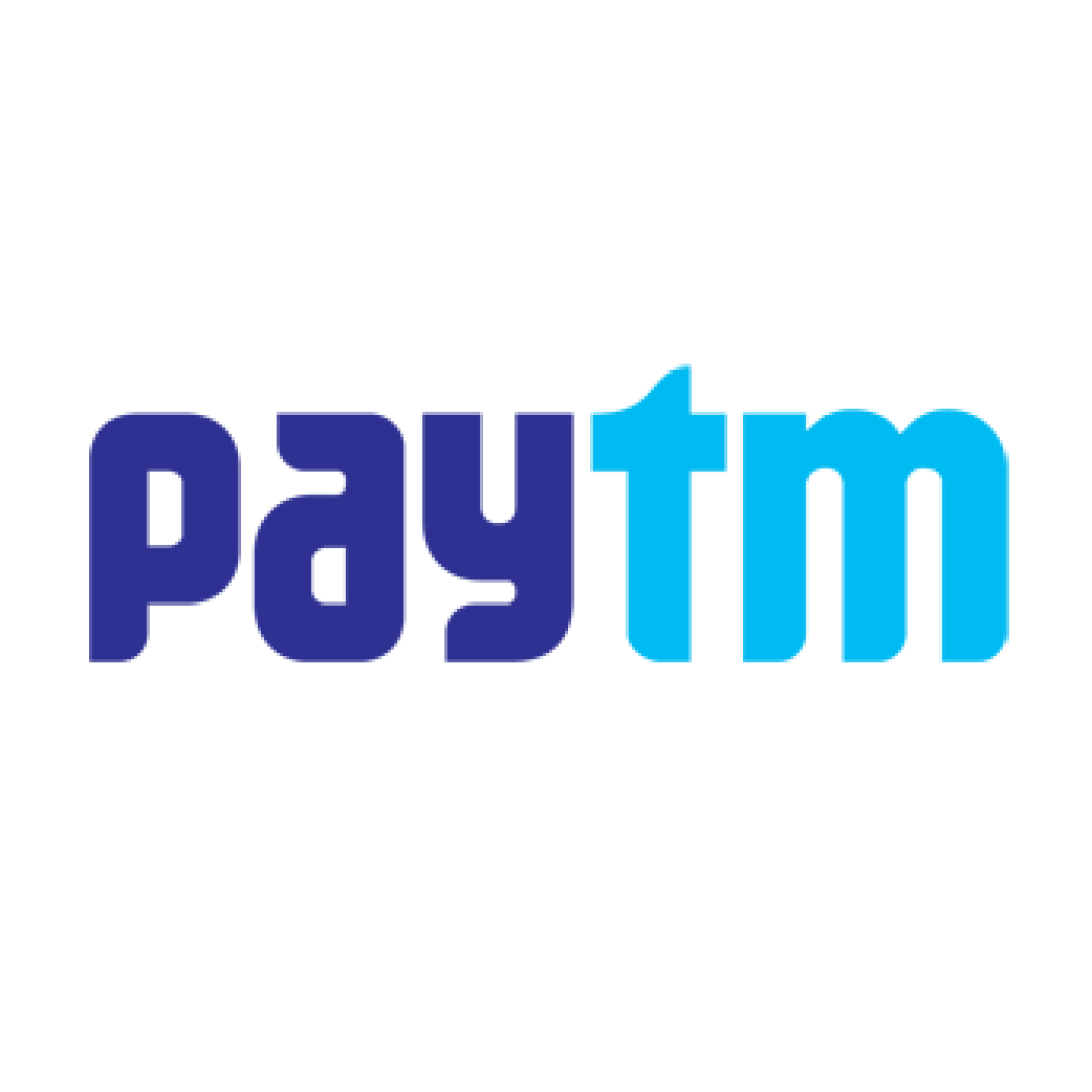 Clients Logo_Paytm.png