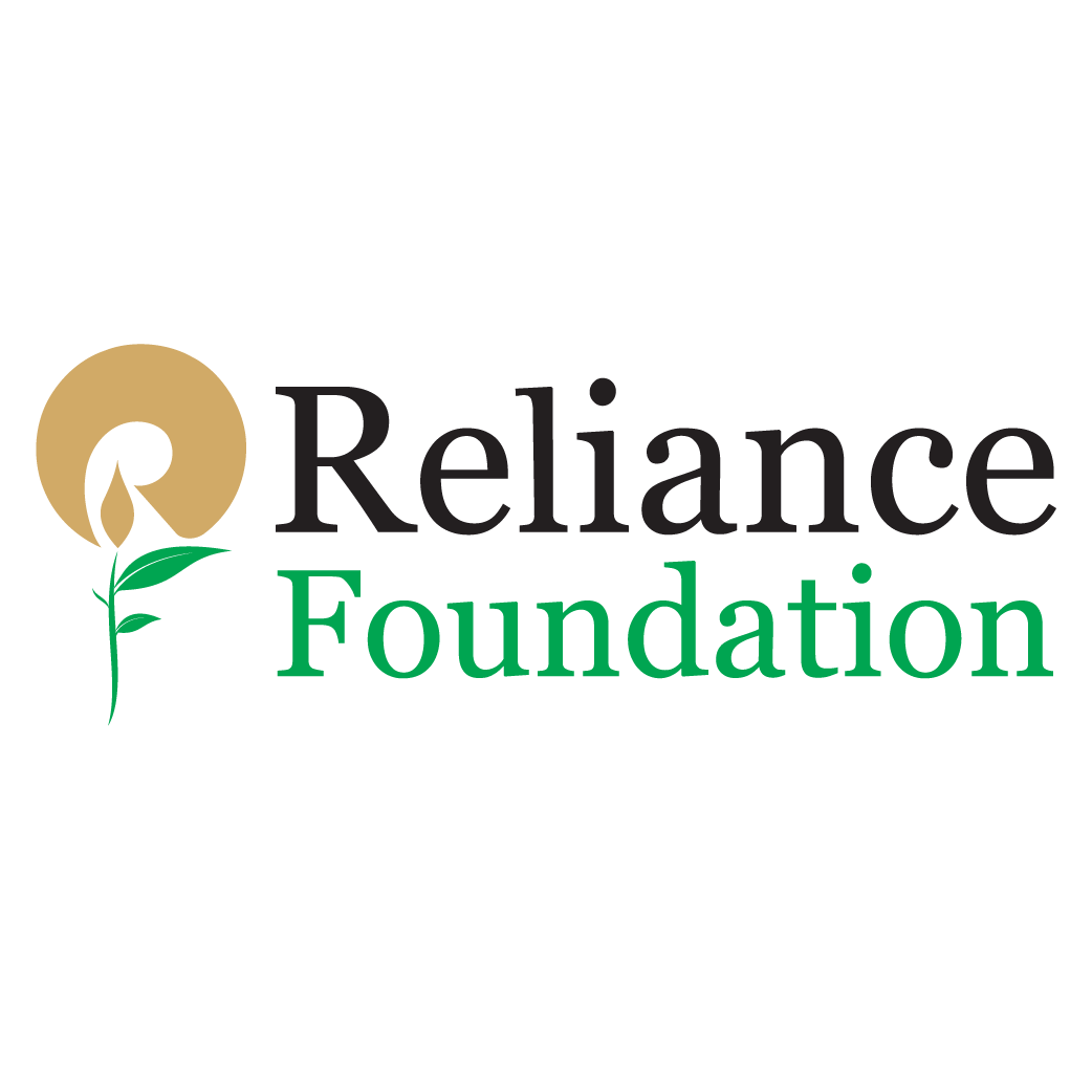 Clients Logo_Reliance Foundation .png