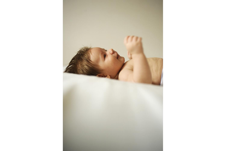 baby-canvas-2.jpg
