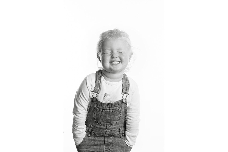 frele-fierens-fotografie-1.jpg