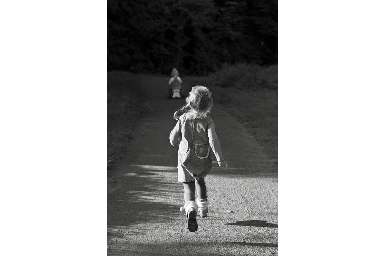 frele-fierens-fotografie-10.jpg