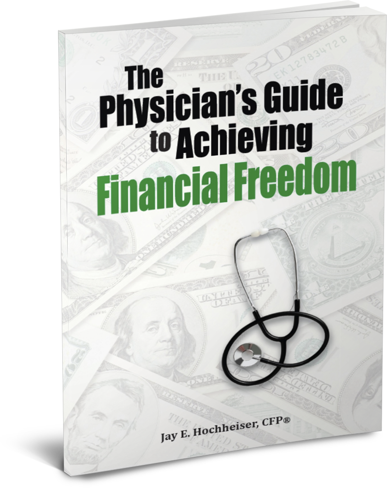 Physicians Guide to Financial Freedom.png