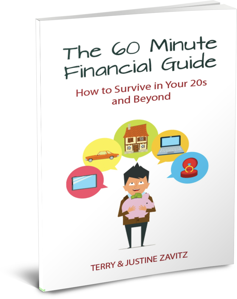 The 60 Minute Financial Guide.png