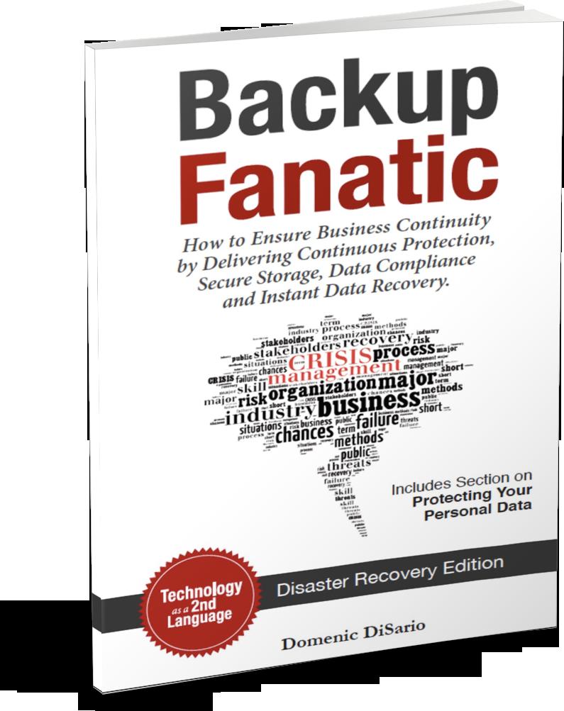 Backup Fanatic.png