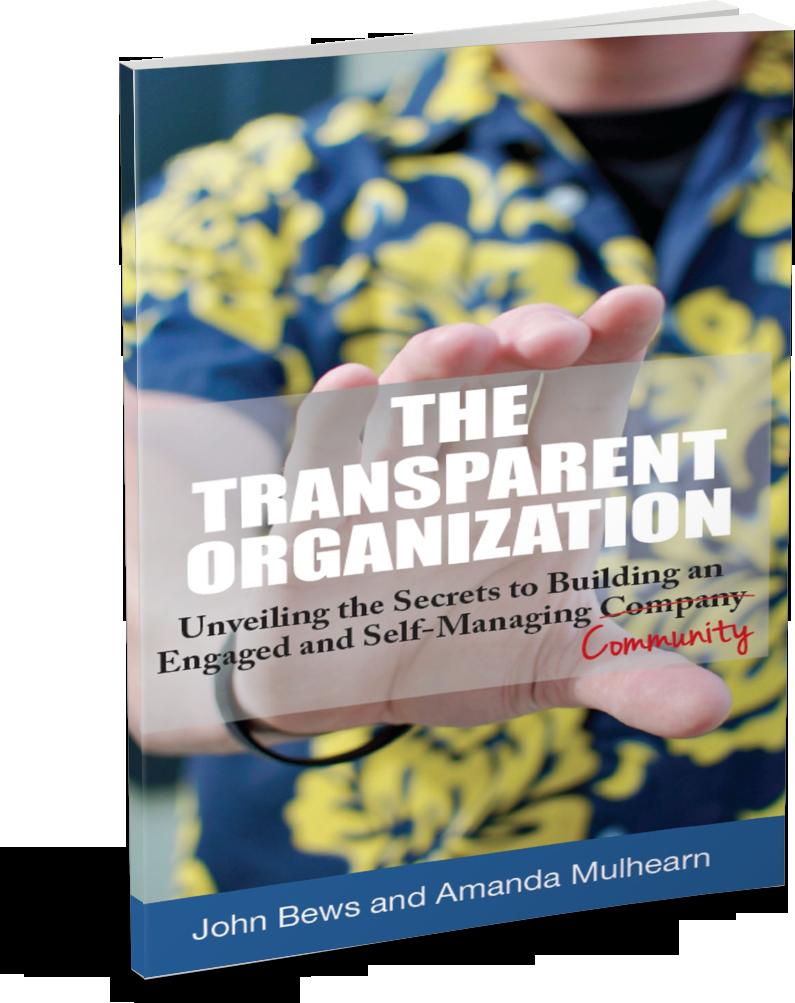 The Transparent Organization.png