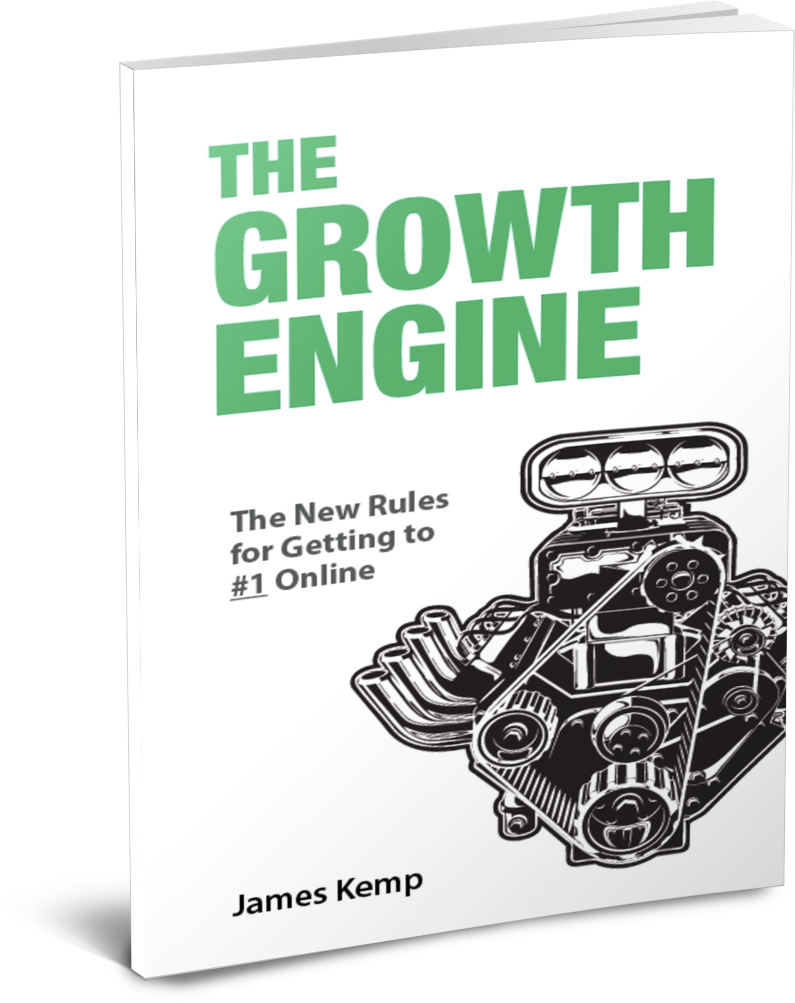 The Growth Engine.png