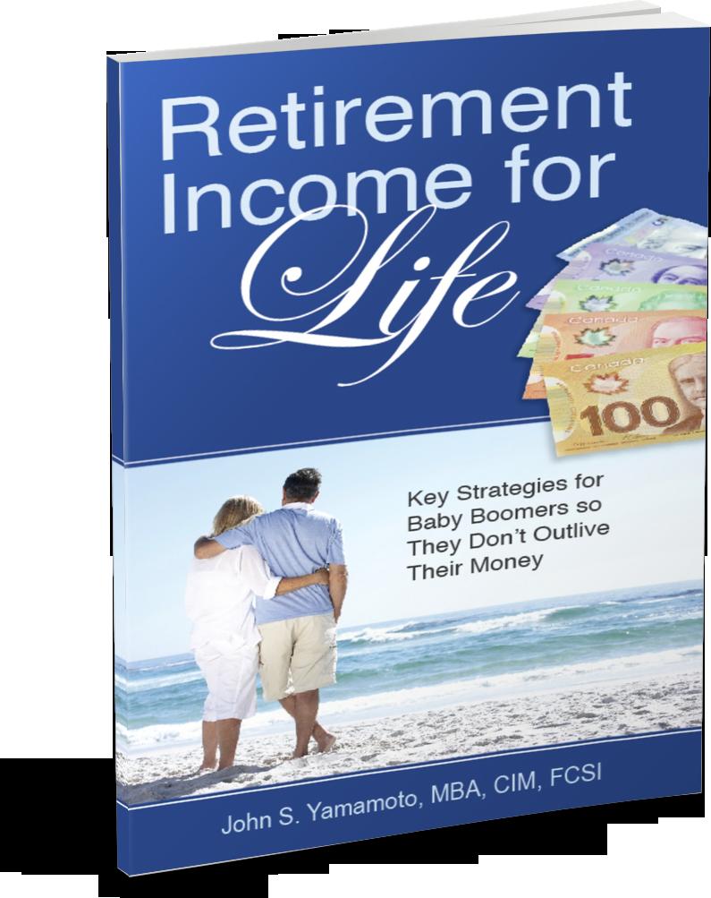 3DBook_RetirementIncome.png