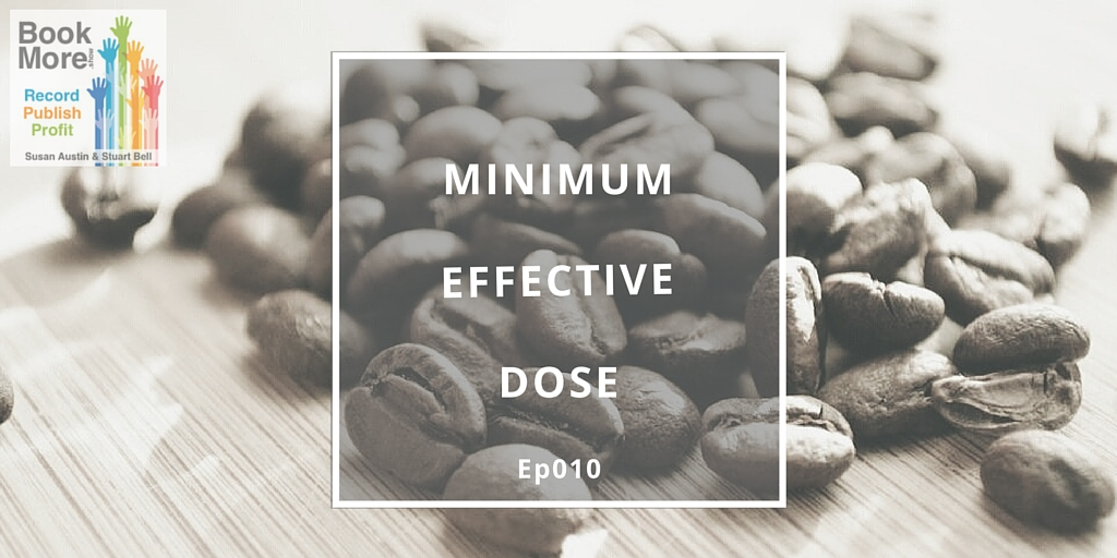 Ep010 Minimum Effective Dose.jpg