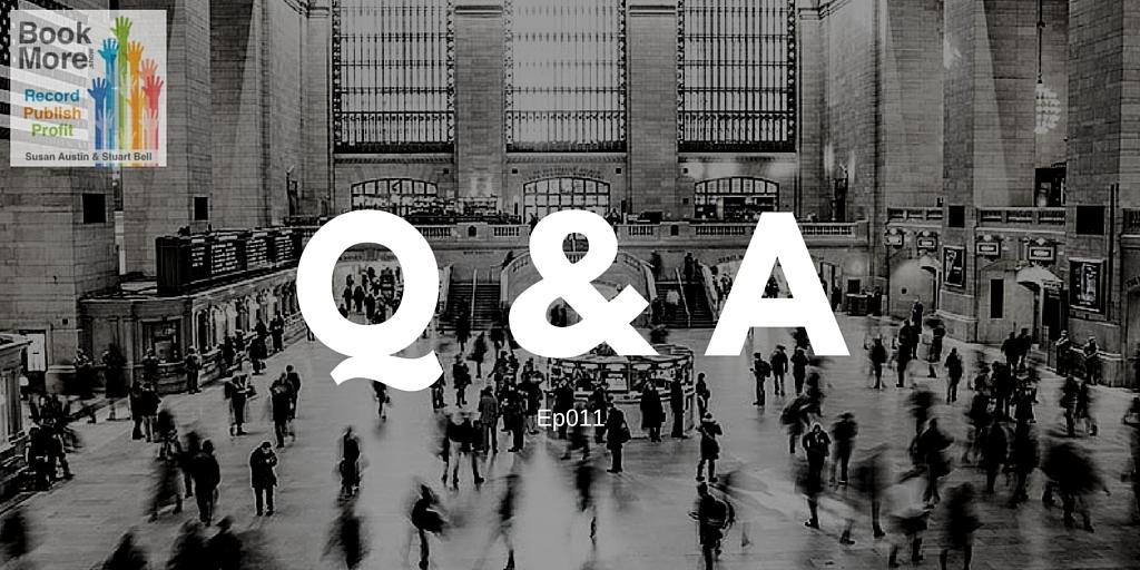 Ep011-Q&A.jpg