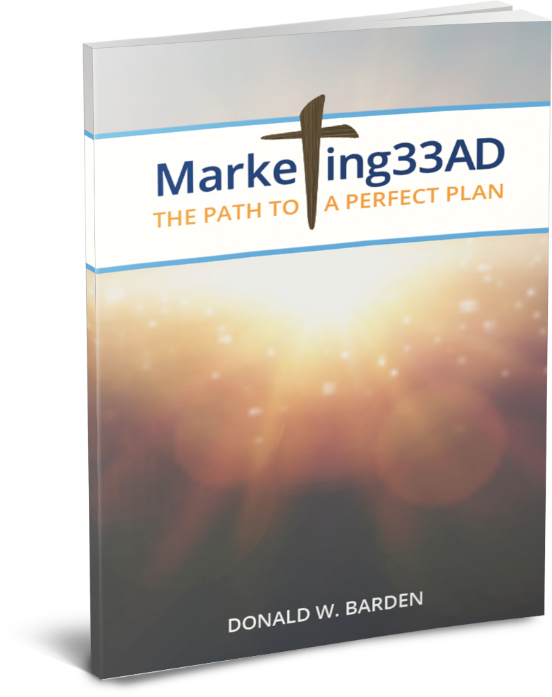 3DBook_Marketing33AD.png