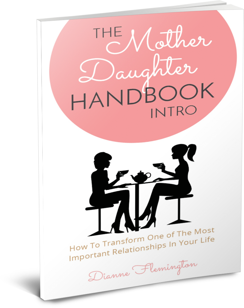 3DBook_MotherDaughterHandbook.png