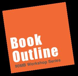 Book Outline Workshop