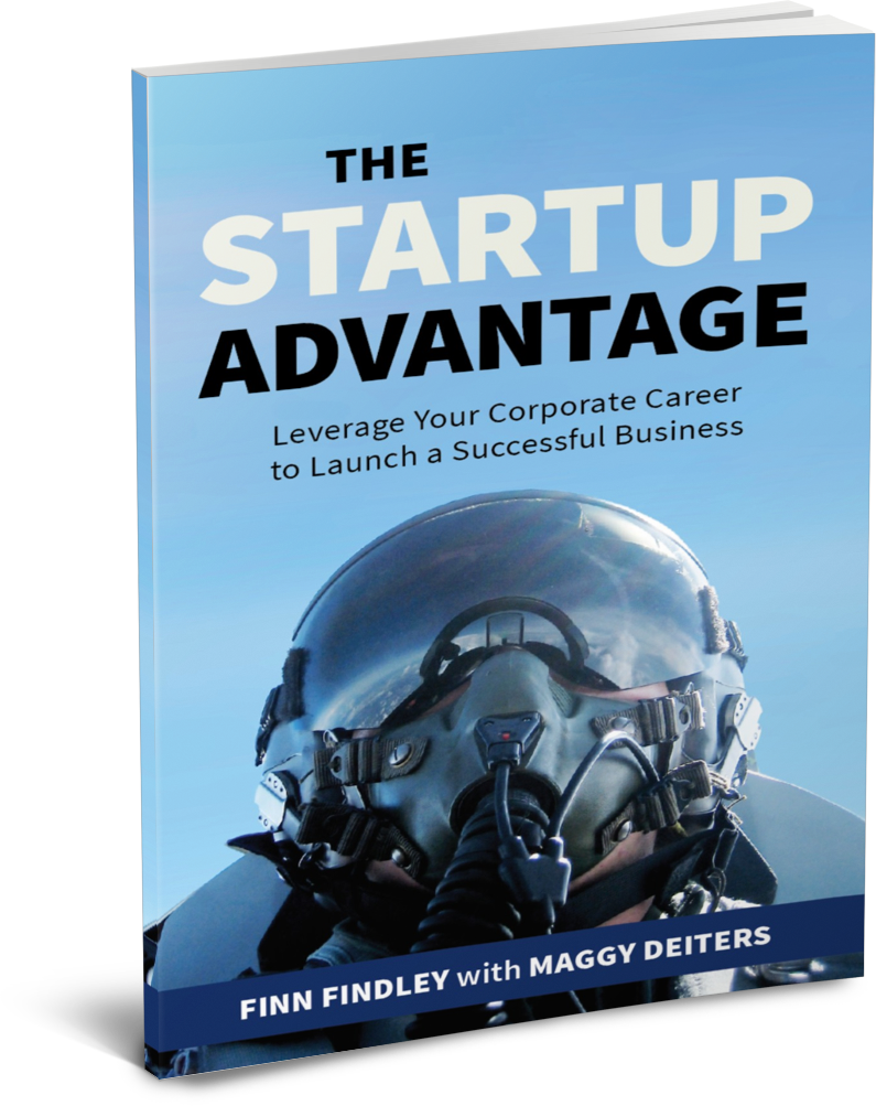 3DBook_StartupAdvantage.png
