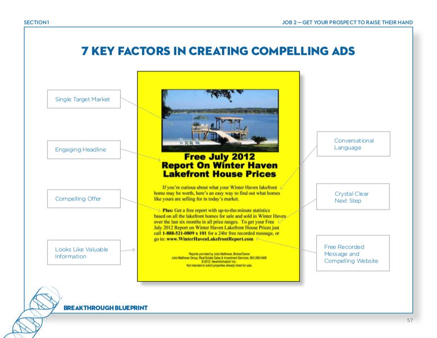 7 Critical Factors