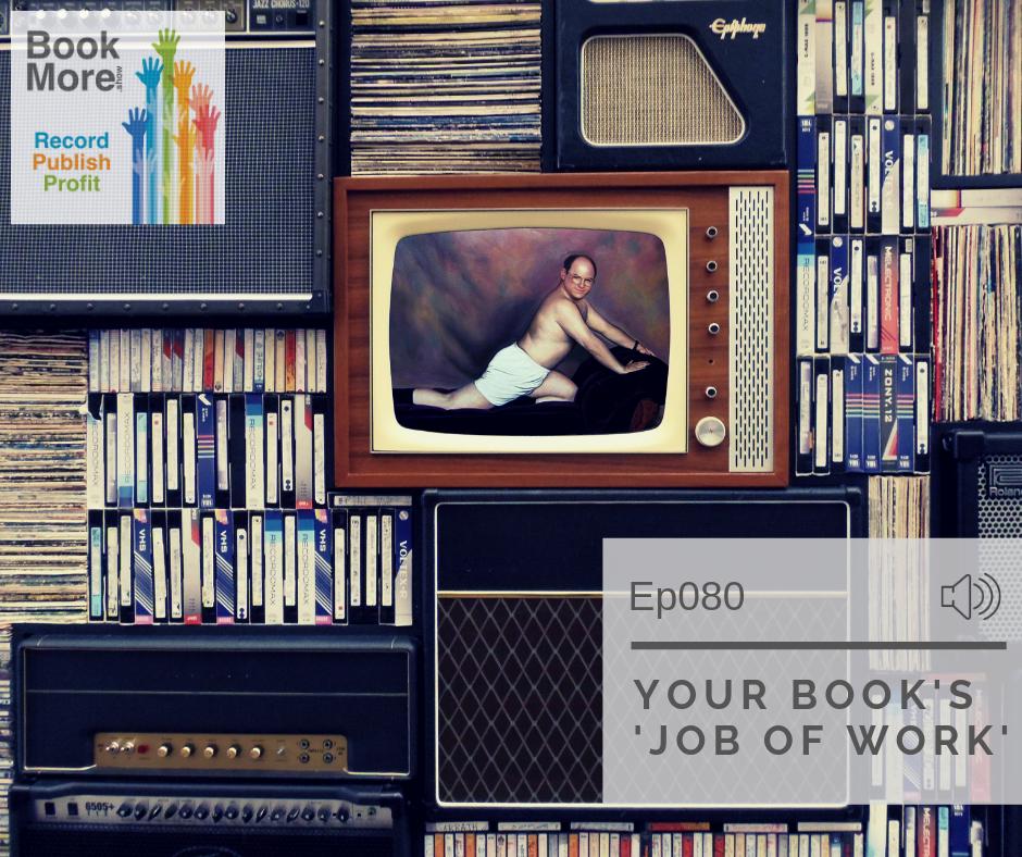 Book More Show 080