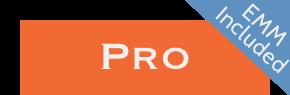 90-Minute Book: Pro