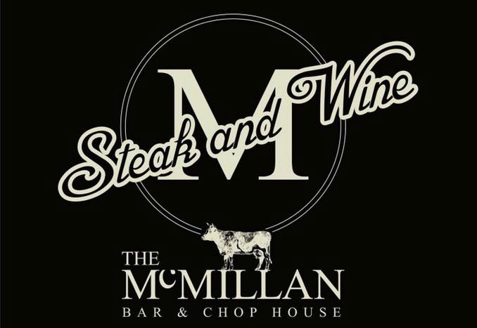 The McMillan Steak and Wine Crop.jpg