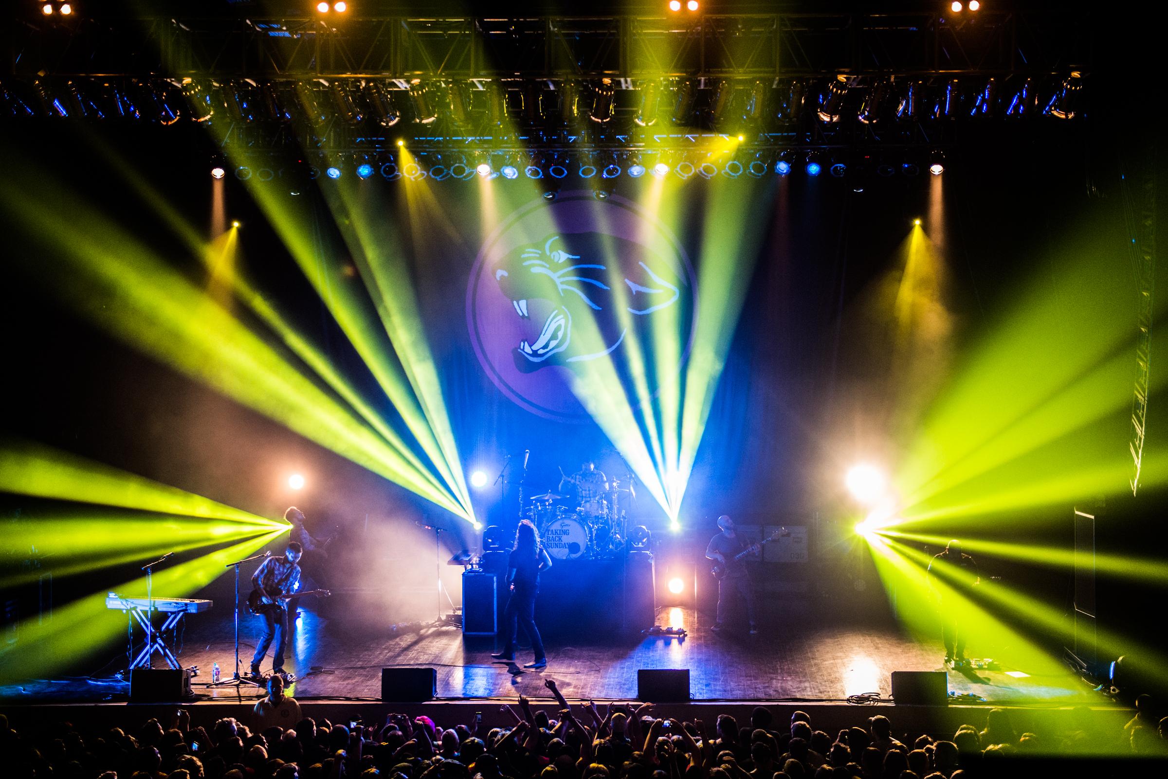 MEDIAte_TBS_TheUsed_Concert-2.jpg