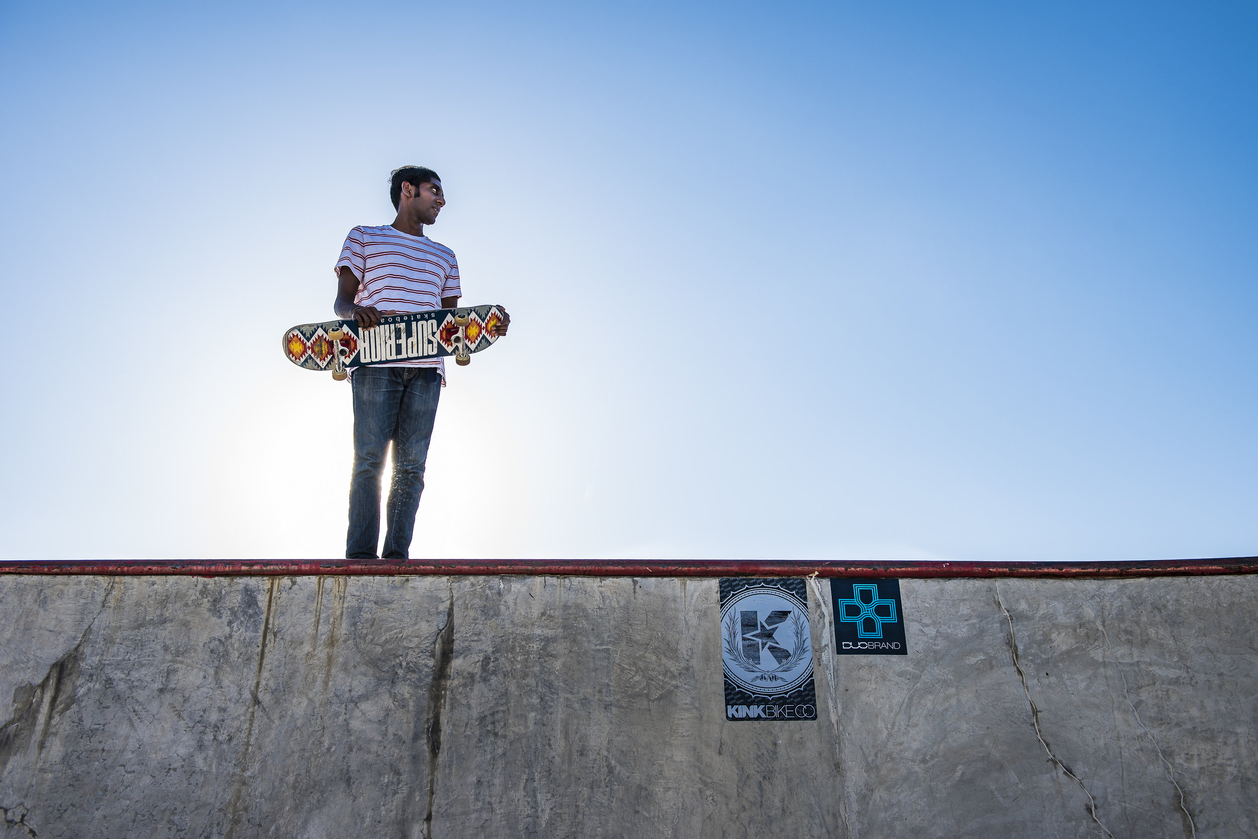 Jason_Skateboard_Mediate-9593.jpg