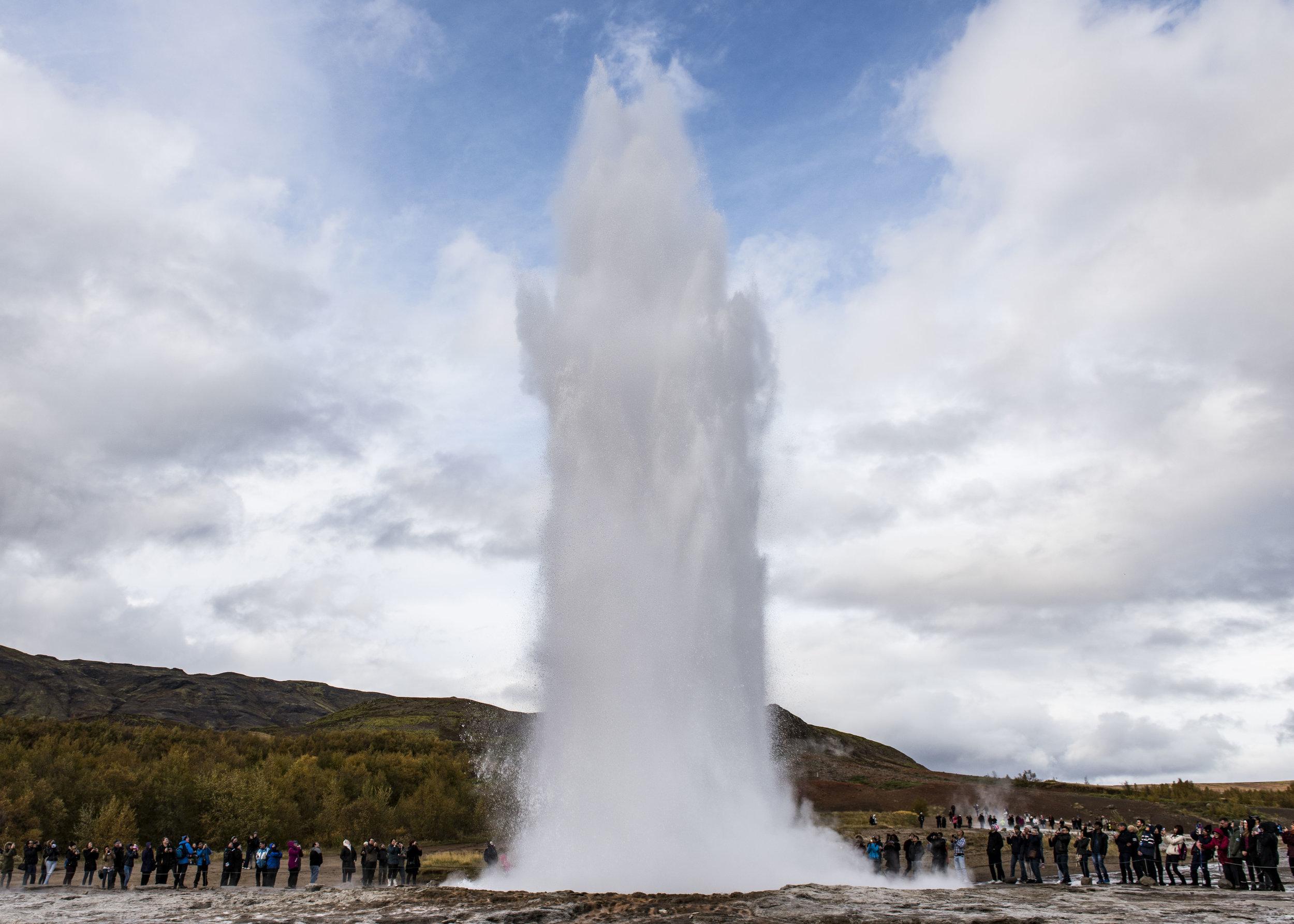 Iceland_Mediate_2016_0016.jpg