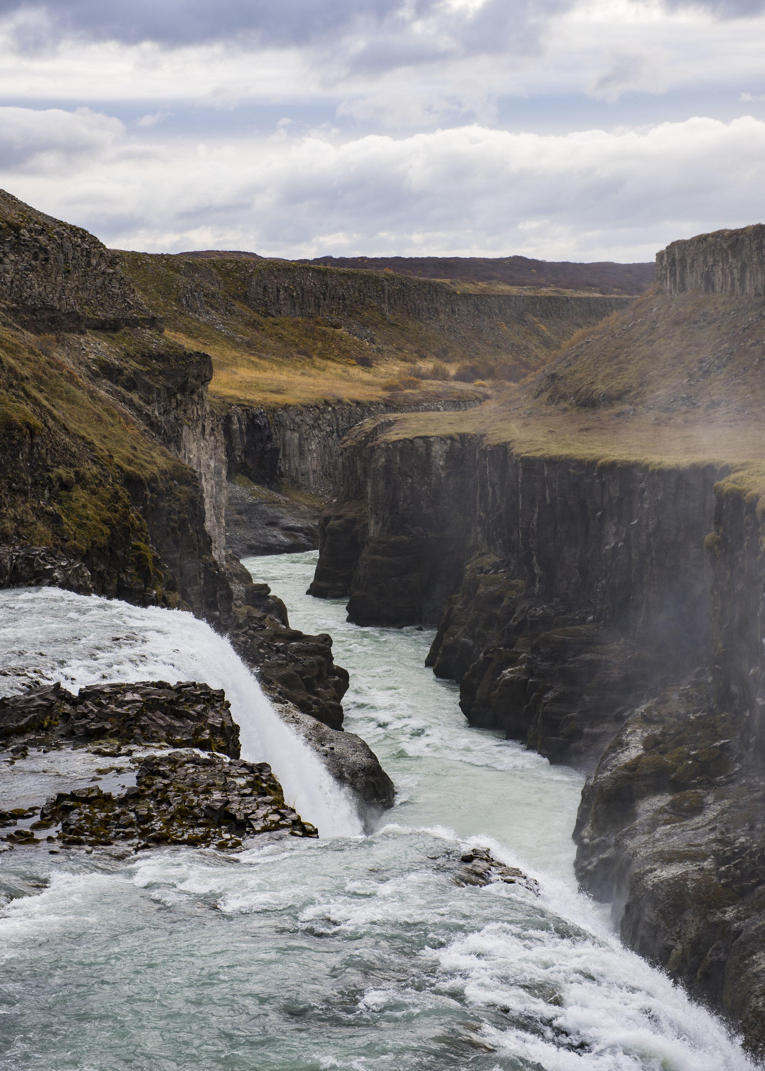 Iceland_Mediate_2016_0017.jpg