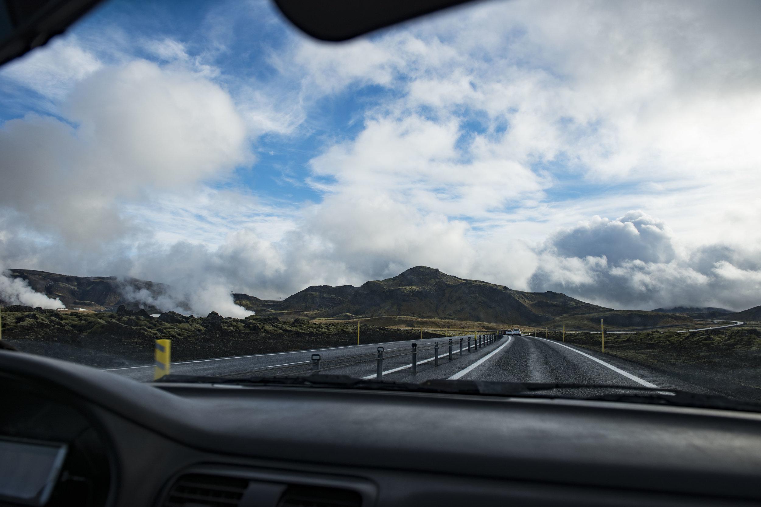 Iceland_Mediate_2016_DSC_5737.jpg
