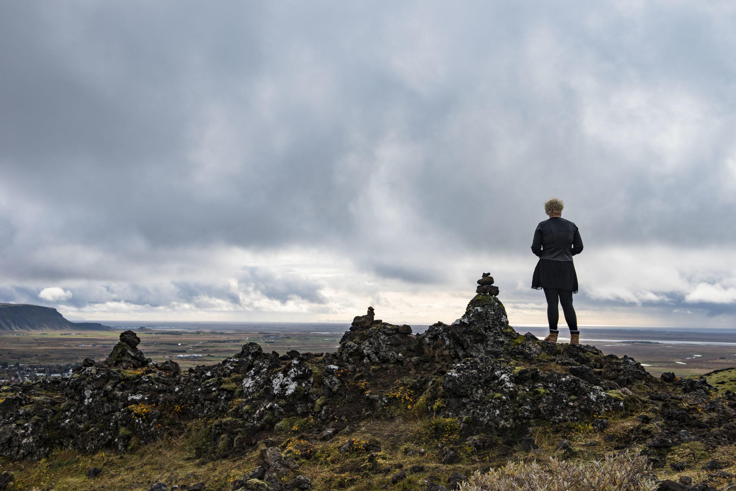 Iceland_Mediate_2016_DSC_5742.jpg
