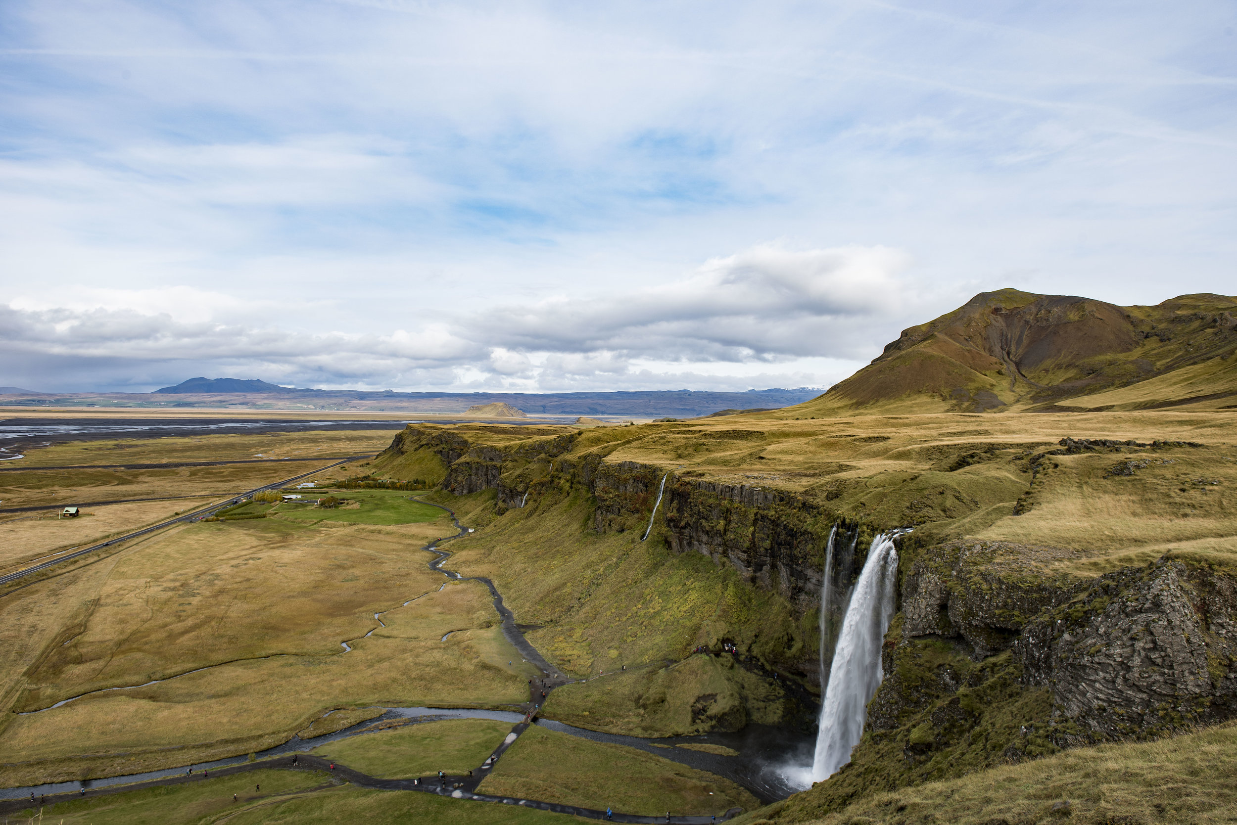 Iceland_Mediate_2016_DSC_5763.jpg