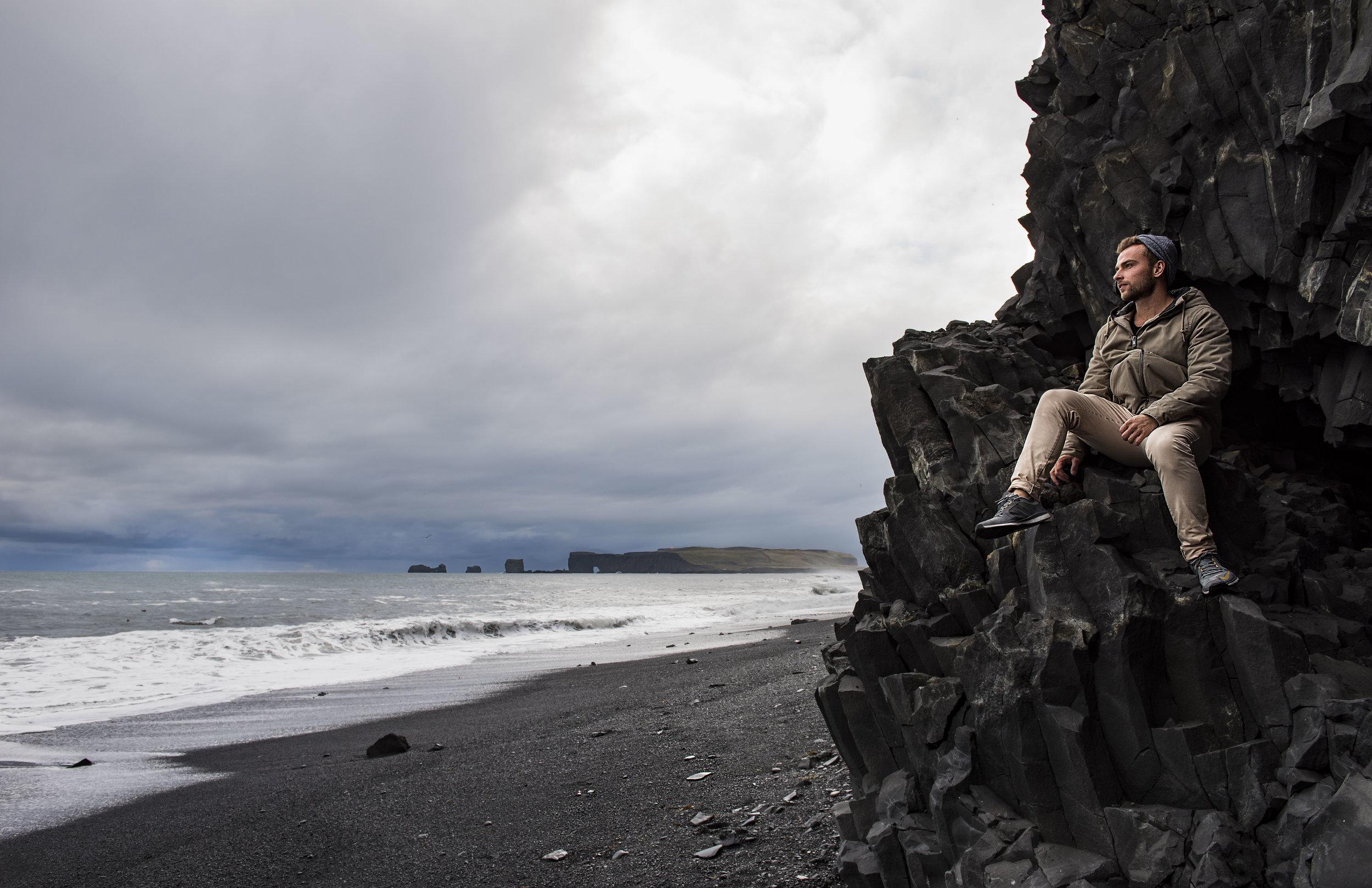 Iceland_Mediate_2016_DSC_5940 copy.jpg