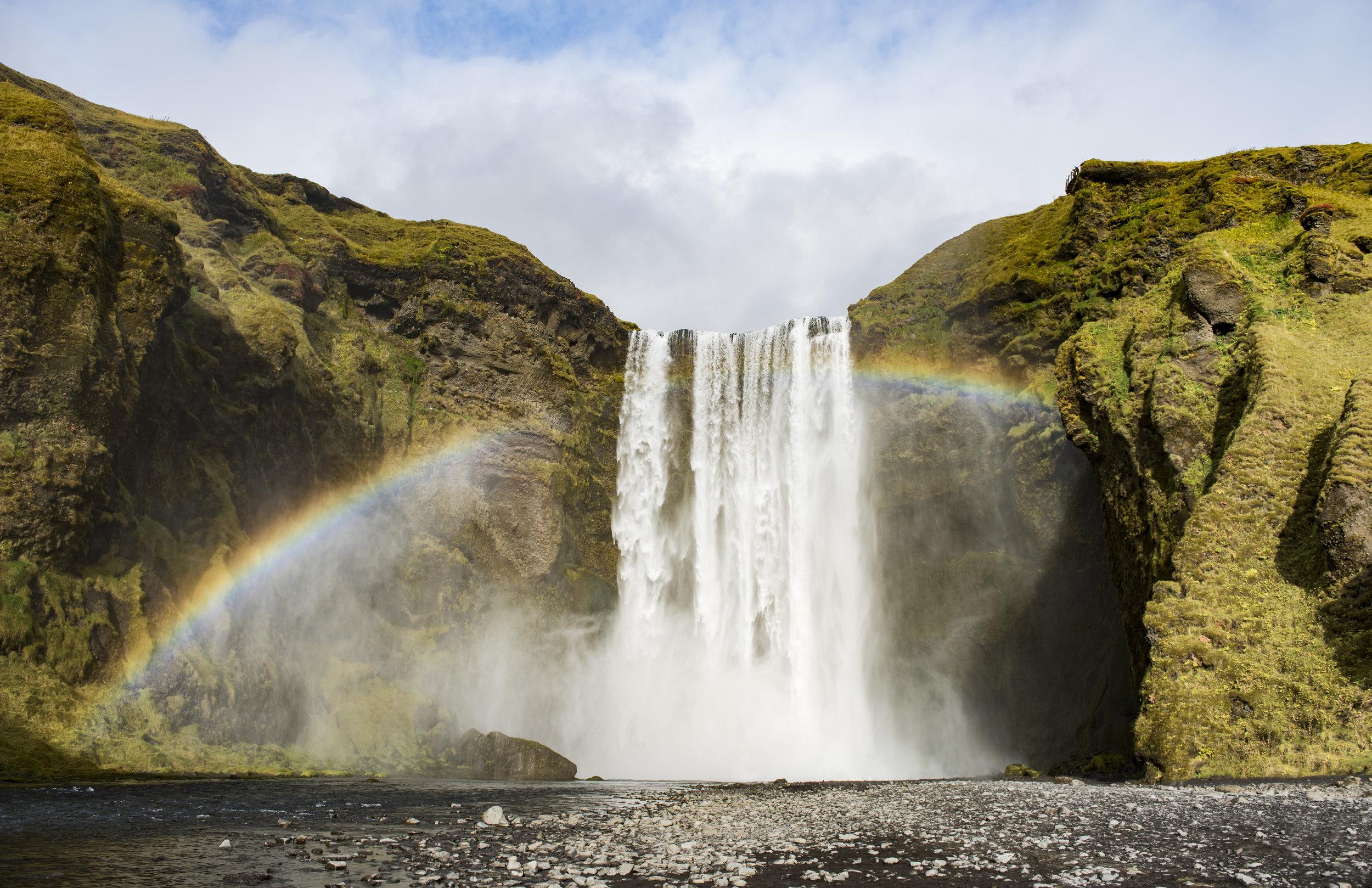 Iceland_Mediate_2016_DSC_5852 copy.jpg