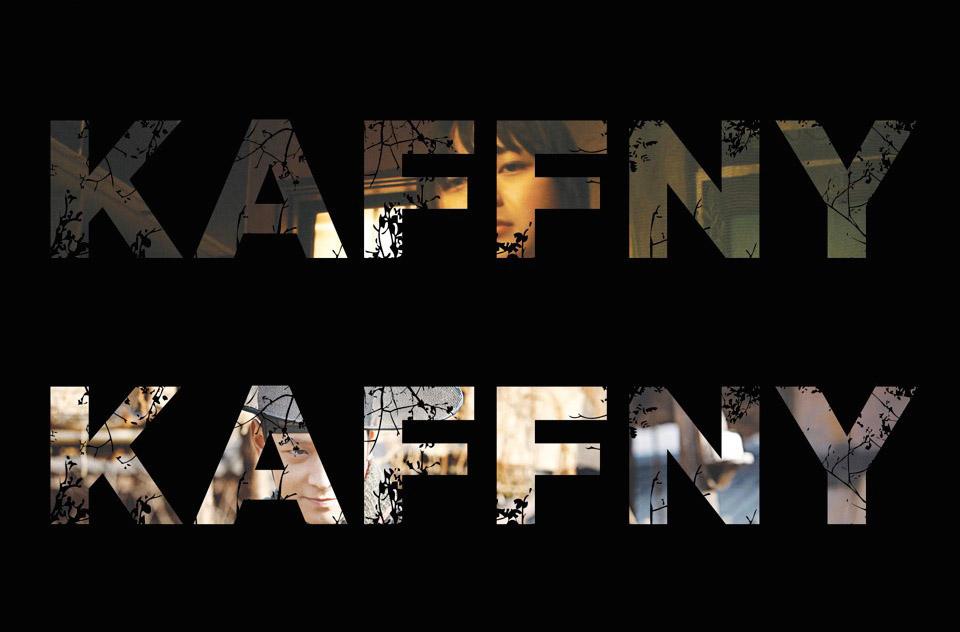 KAFFNY_three-black.jpg