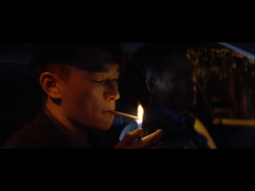 Smoking+Chung-Hee.jpeg