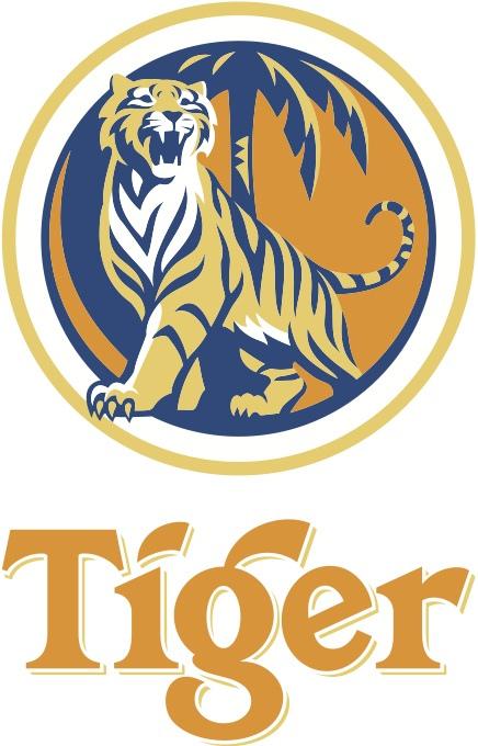 tiger beer.jpg