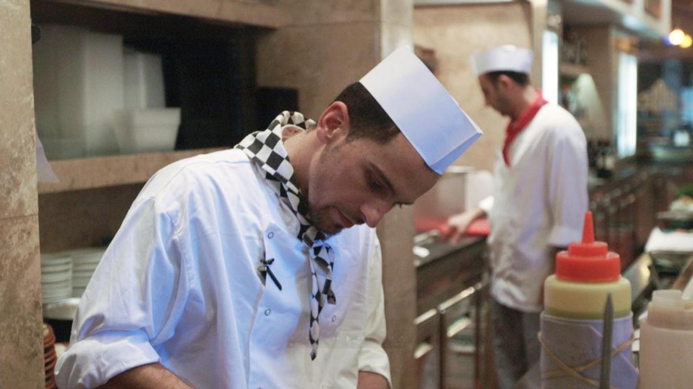 refugee-chefs.jpg