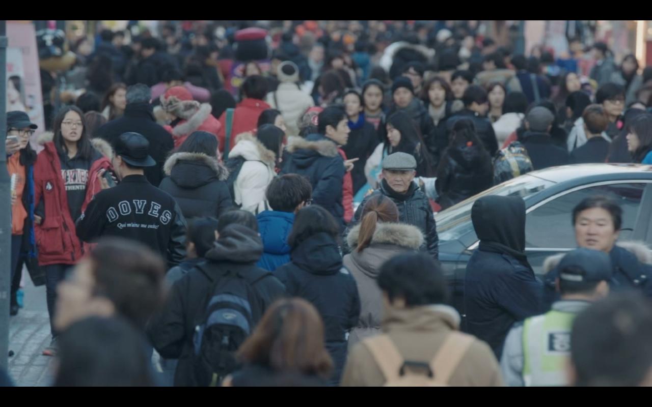 Family_Filmstills_Kim_city.png
