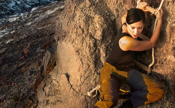 still-cliffside.jpg