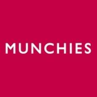 munchies.jpg