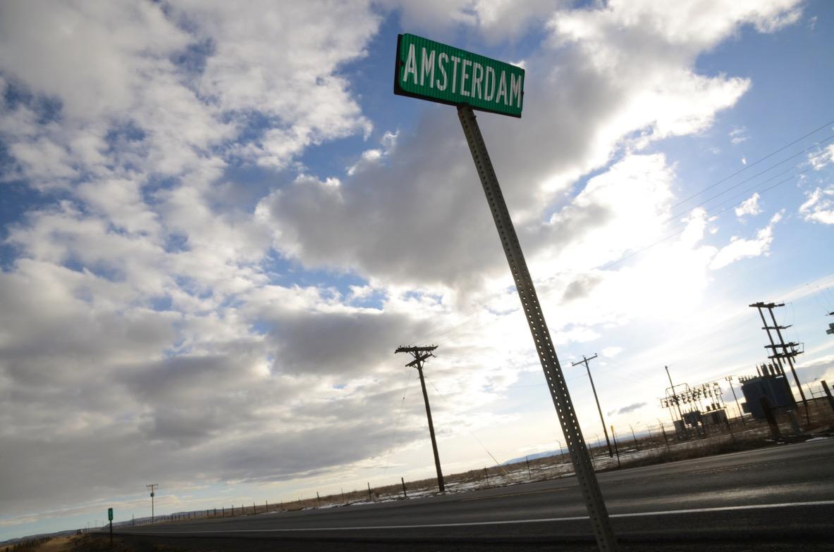 Amsterdam, Idaho 01.jpeg