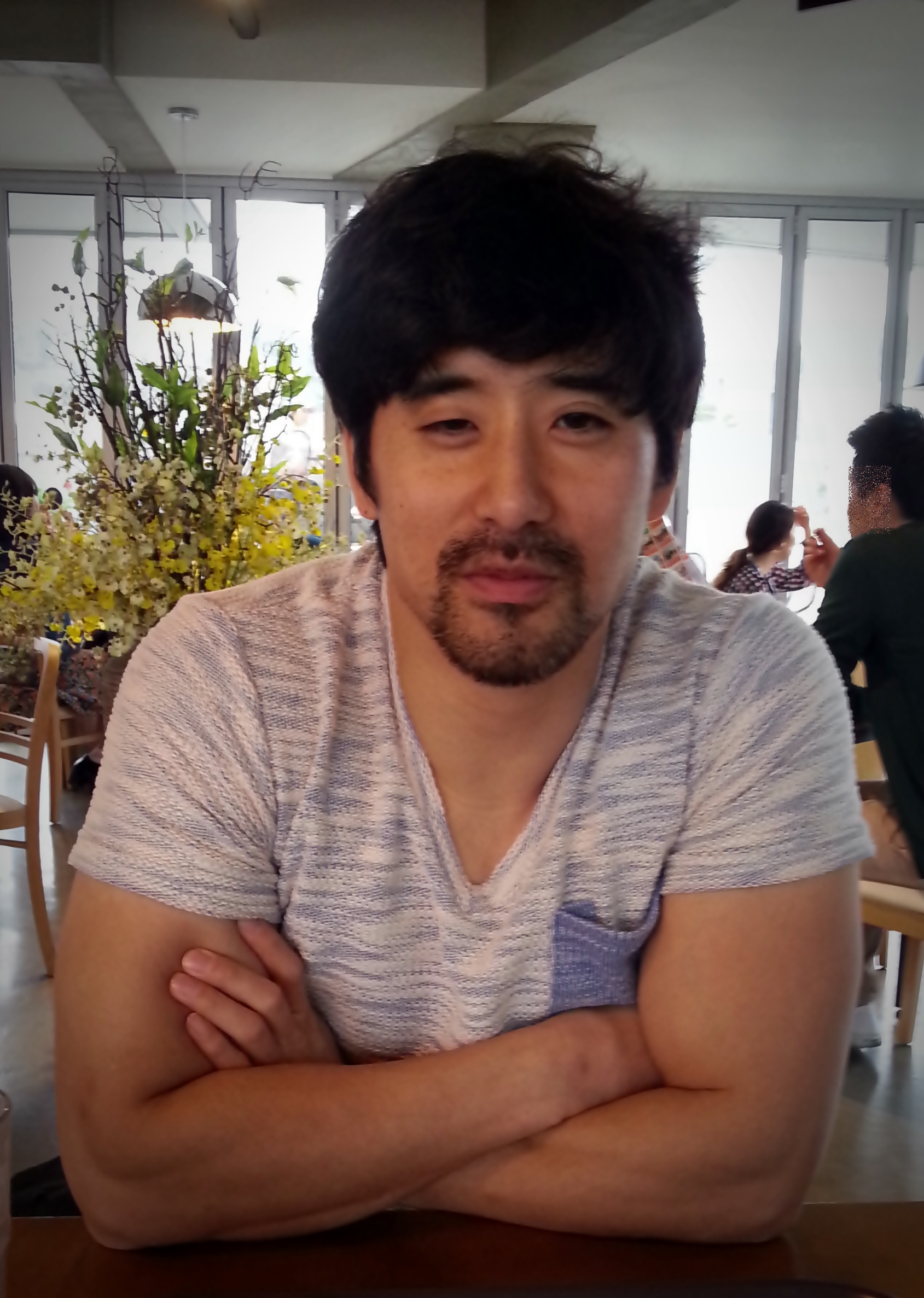 Seung-Hyun Chong Profil.jpg