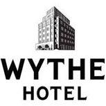 wythe.jpg