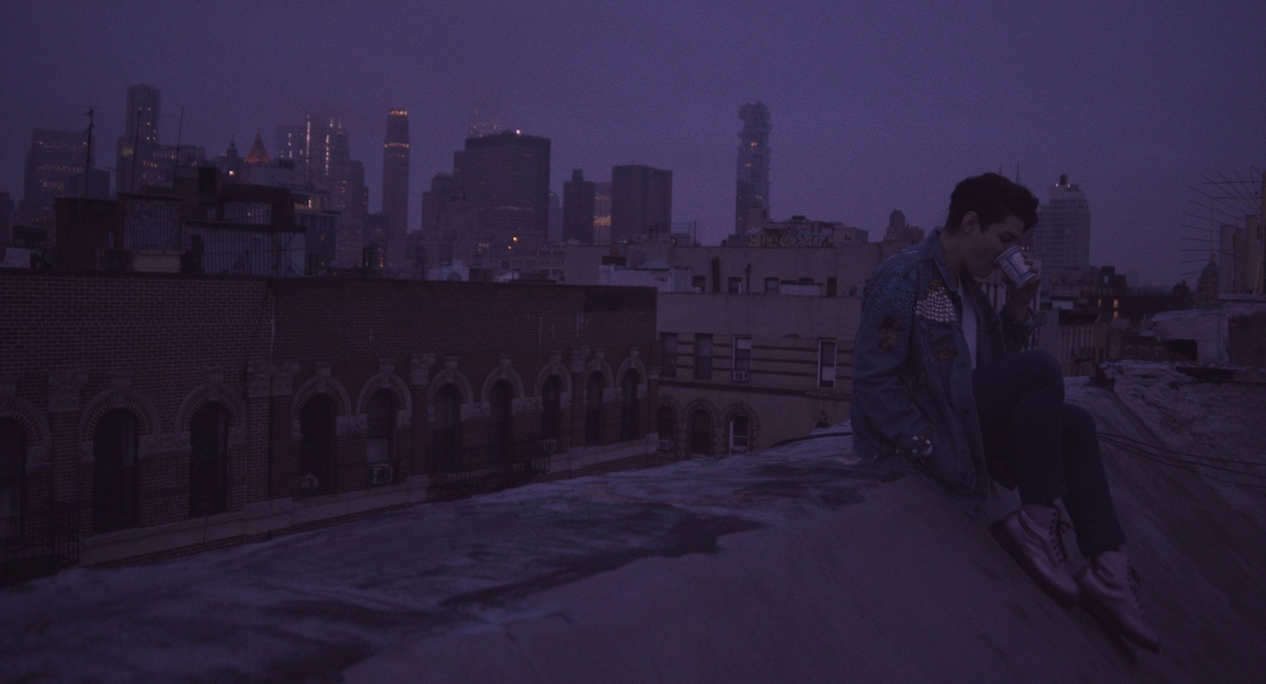 NYC rooftops.jpg