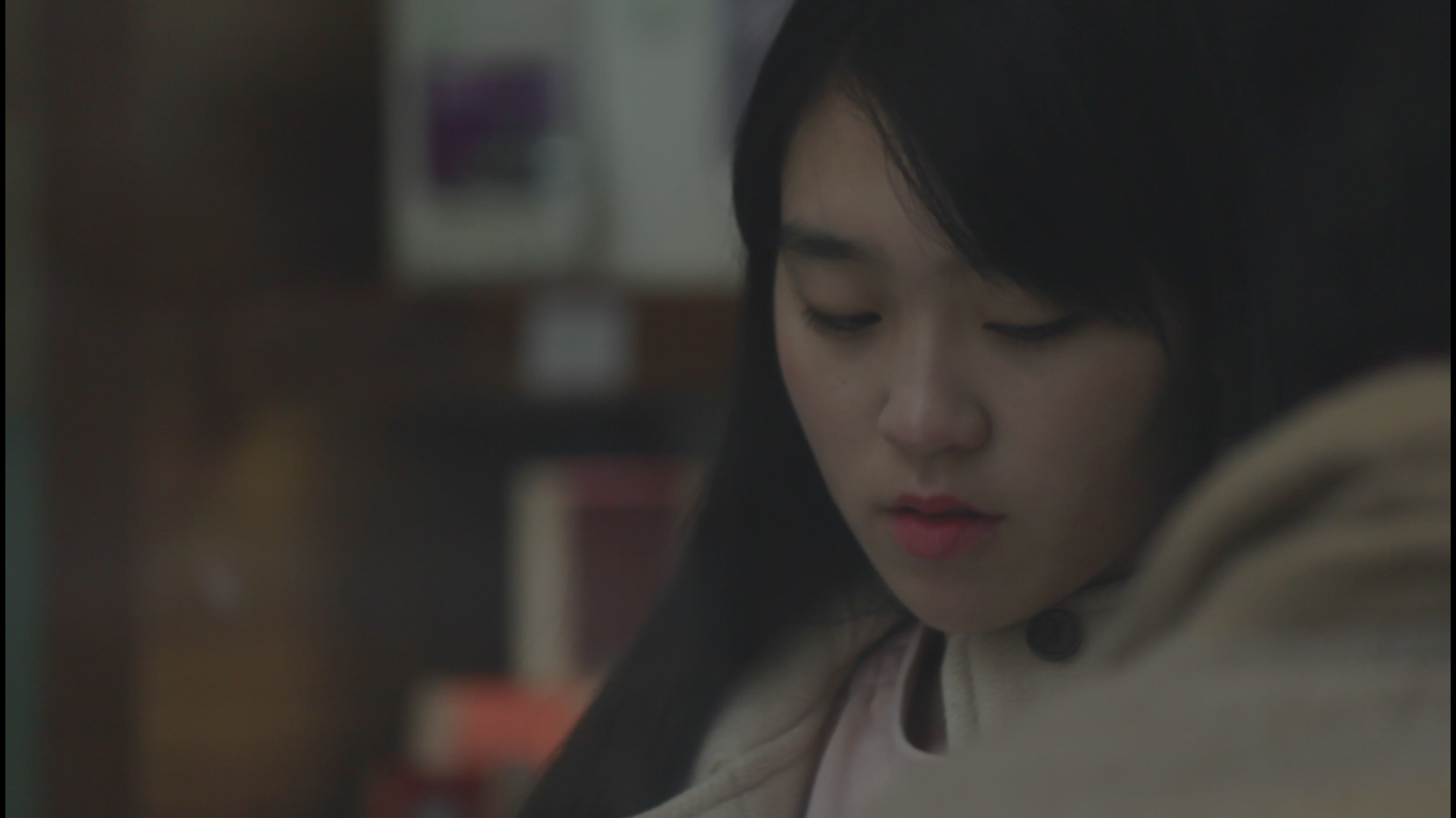 JINJU PRODUCTION STILL 3.png
