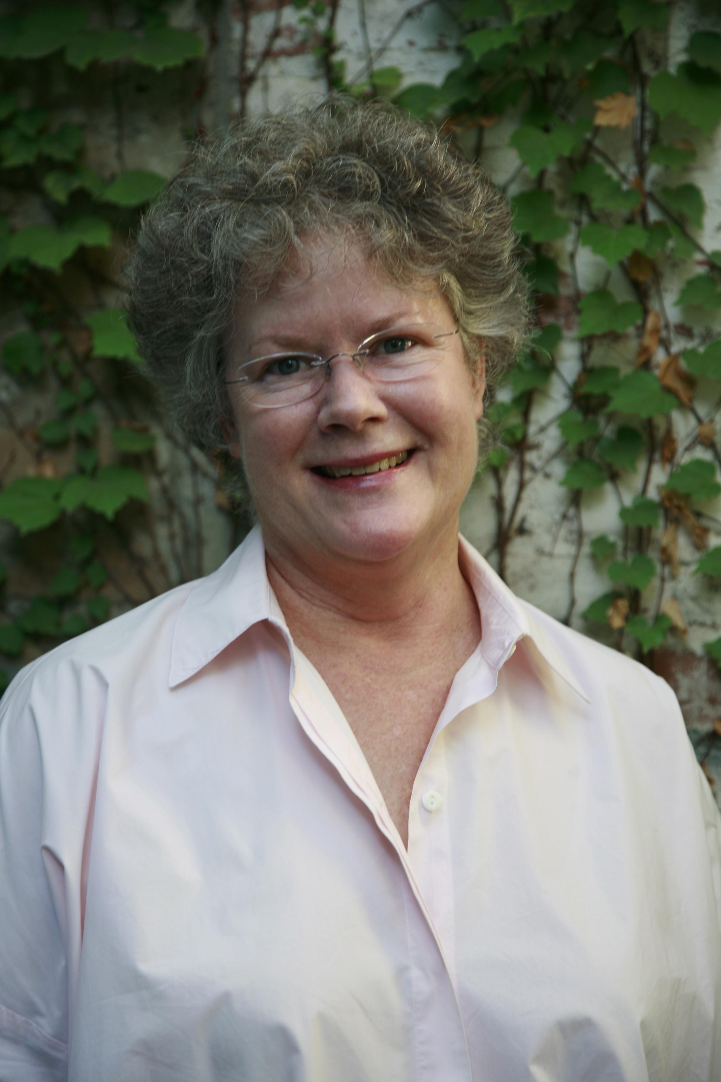 Suzy Lawton, Owner