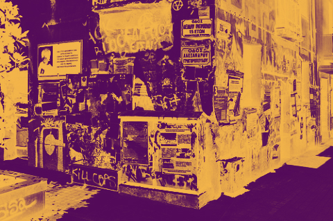 City of Thresholds - Image.jpg