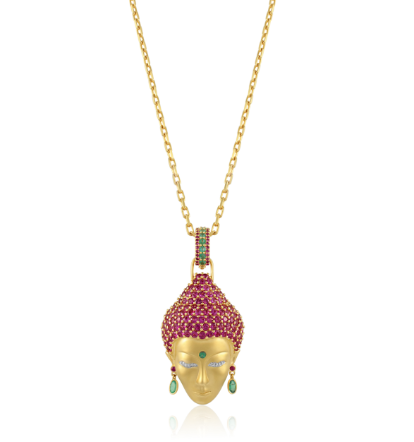 Buddha-mama-necklace-holiday-gift-guide-587x626.png