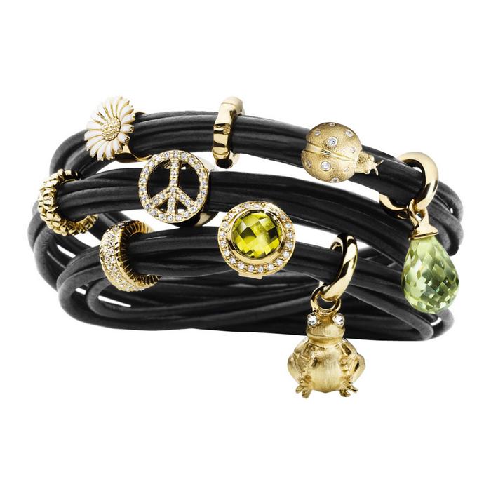 story-by-kranz-ziegler-multi-strand-bracelet.jpg
