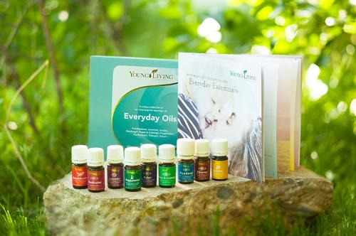 YL essential oils.jpg