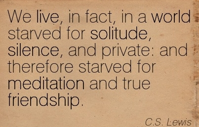 4277098-quotes-about-silence-and-solitude.jpeg