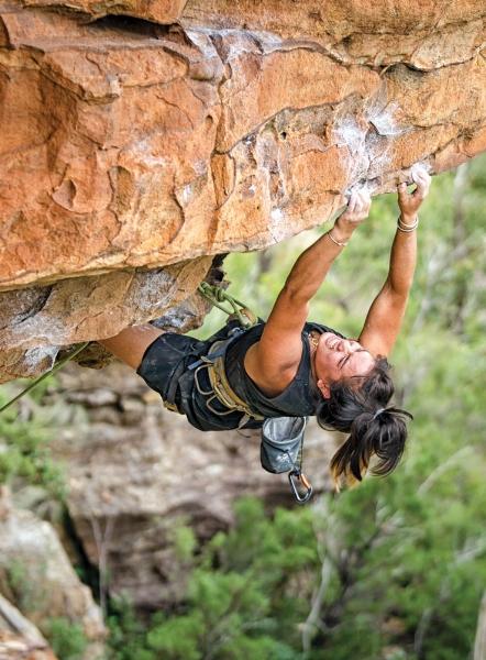 Image from rockandice.com