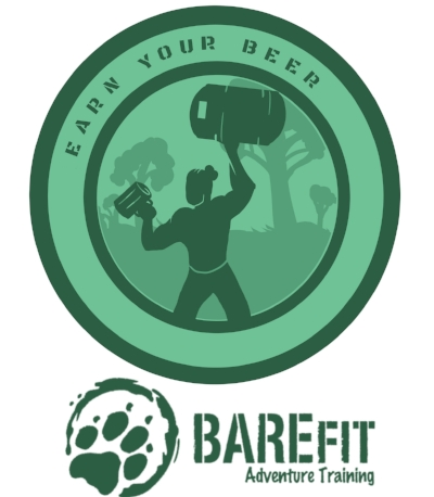Earn Your Beer logo.jpg